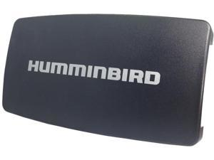 HUMMINBIRD UC-5 COVER FOR 900  SERIES
