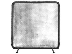 Atec 7' Padded Protective 1st Base Screen WTAT754001BSC