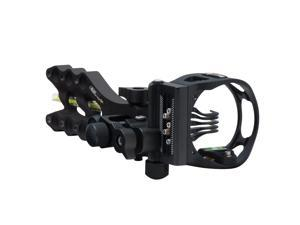 Apex Bone Collector Gamechanger Sight 5-Pin .019 BC2605CF