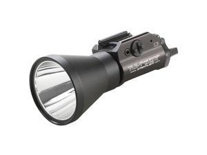 Streamlight TLR-1 GAME SPOTTER 69227