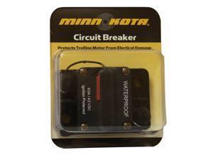 Minn Kota Circuit Breaker Mkr19 1865106