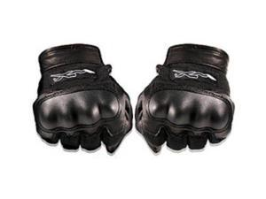 Wiley X CAG-1 Combat Assault Glove Black Small G230SM