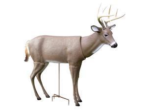 Primos Scarface Deer Decoy     62601