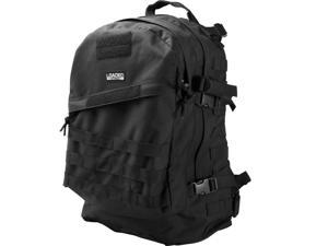 Barska Loaded Gear GX-200 Tactical Backpack