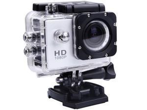 Top Dawg EagleEye 1080P Sport Cam with Waterproof Case TD1080SPORTCAM