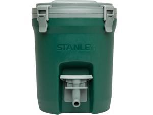 Stanley Adventure 1 Gallon Water Jug - Green 10-01937-001