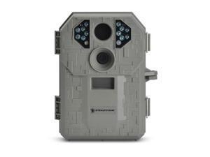 GSM Stealth Cam P12 IR Game Camera STC-P12