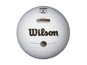 Wilson i-COR High Performance Volleyball White WTH7700XWHI