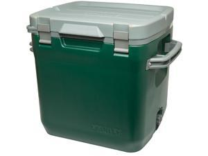 Stanley Adventure 30 Qt. Cooler - Holds 40 Cans 10-01936-001