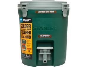 Stanley Adventure 2 Gallon Water Jug - Green 10-01938-001