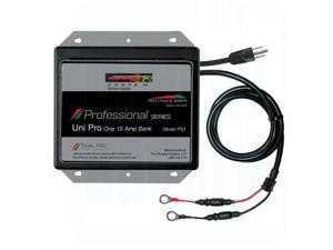 Dual Pro Professional with 1 12V Output PS1