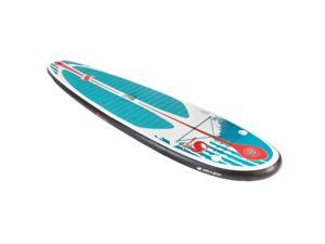 Sevylor Mesa Inflatable Stand Up Paddle Board 2000017252