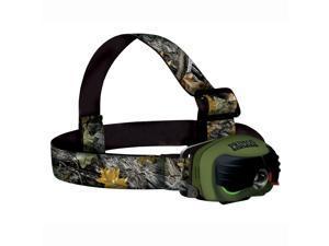 Primos Top Gun LED Headlamp 62339