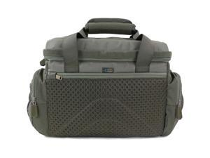 Vanguard Endeavor 900 Shoulder Bag Endeavor 900