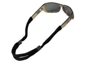 Chums No Tail Adjustable Eyewear Retainer 12207100