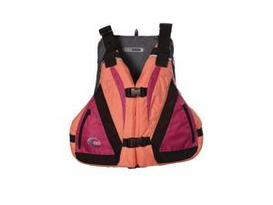 MTI Adventure Wear Women's Moxie Pfd MTI-807I-0Ep78