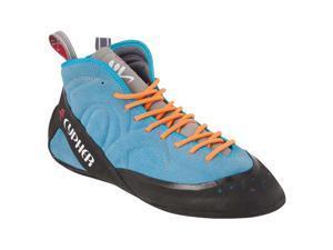 Cypher Sentinel Vibram Climbing Shoes 9 Lib-401069