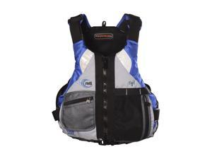 MTI Adventure Wear Slipstream Paddling Pfd MTI-716C-0Ab56
