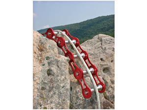 CMI High Roller Edge Roller Protector