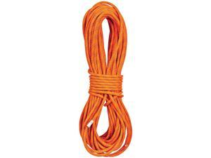 "New England Ropes Km Iii 3/8"" x 300' Orange 3305-12-00300"