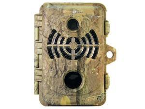 Spypoint BF-12HD Black LEDs Trail Camera with 12 MP BF-12HD
