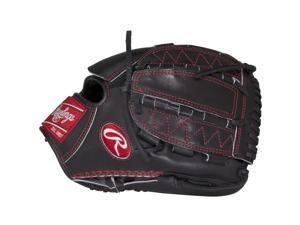 Rawlings Pro Preferred 12in Max Scherzer Baseball Glove Right Hand Throw PROS206-12B