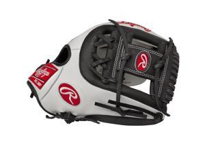 Rawlings Liberty Advanced 11.75in Narrow Softball Glove Right Hand Throw RLA315SBPT-3/0