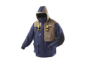 Frabill Jacket I4 Dark Blue X-Large 2508031