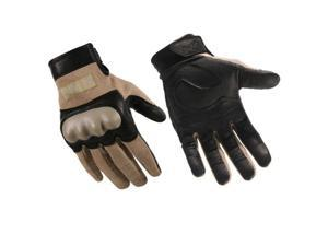Wiley X CAG-1 Gloves Coyote XXL G2312X