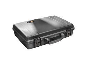 Pelican Pelican Laptop Computer Case Deluxe 1490CC #1DELUXE