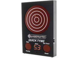 Laserlyte Quick Tyme Target TLB-QDM