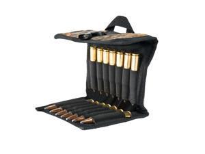 Mossy Oak Ammo Pouch Rifle MO-RFAP-BU