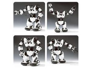 Robosapien Remote Control Programmable Robot