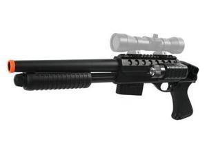 TSD M47B Spring Action Shotgun Pistol Grip