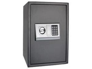 1.8 Cubic Feet Large Electronic Digital Security Safe