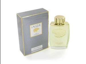 LALIQUE by Lalique Eau De Parfum Spray 2.5 oz