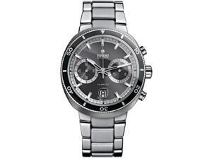 Rado D-Star 200 Automatic Mens Watch R15965103