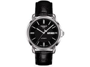 Tissot Automatic III Mens Watch T0654301605100
