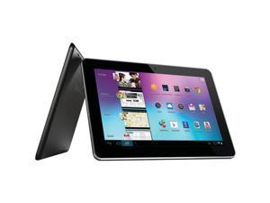 """Coby Kyros MID1065 10.1"""" - 1GB RAM - 8 GB Flash MemoryTablet - Wi-Fi - Cortex A9 1.20 GHz - Android 4.0 Ice Cream Sandwich"""