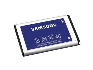 Samsung Convoy 2 U660 / Convey U640 Standard Battery [OEM] AB663450GZ (A)