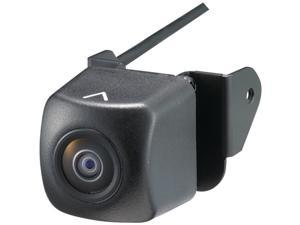 Clarion Cc510 Compact Automotive Color Camera