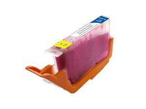 G&G Photo Magenta Ink Cartridge PGI-9PM WITH CHIP For Canon PIXMA Pro 9500