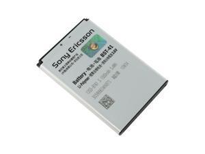 Sony Ericsson R800 Play / X10 Xperia / X1 Standard Battery [OEM] BST-41 (A)