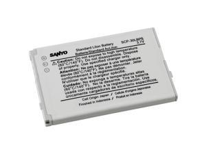 Sanyo Katana LX SCP-3800 / Incognito SCP-6760 Standard Battery [OEM] SCP-30LBPS (A)
