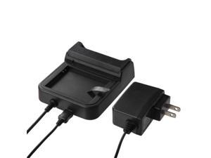 MYBAT Synergy Charger with USB Cable for Samsung Galaxy S III (i747/L710/T999/i535/R530)