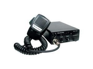 Midland 1001Zr Refurbished 40-Channel Mobile Cb Radio
