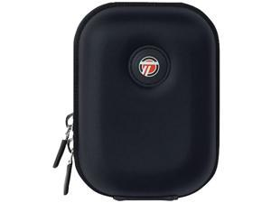Targus Red Tgc-Ev110 Eva Camera Case , Black