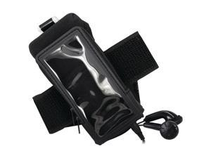 MACHSPEED Eclipse Armband MP3/MP4 Player Sport Armband