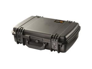 PELICAN IM2370-00003 IM2370 Case with Computer Tray