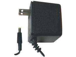 INNOVATION 7-38012-34010-3 Sega(R) Genesis(R) 2 & 3, Game Gear(R) AC Adapter